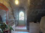 Vente Maison 6 pièces 145m² Le Puy-en-Velay (43000) - Photo 5