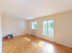 Vente Appartement 4 pièces 85m² Brives-Charensac (43700) - Photo 2