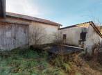 Vente Maison 5 pièces 100m² La Chaise-Dieu (43160) - Photo 3