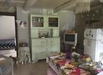 Vente Maison 130m² Cayres (43510) - Photo 4