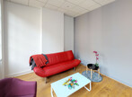 Vente Appartement 5 pièces 135m² Saint-Étienne (42000) - Photo 2