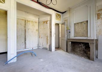 Vente Appartement 1 pièce 20m² Annonay (07100) - photo