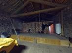 Vente Maison 8 pièces 128m² Entre Retournac et Craponne. - Photo 4
