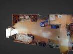 Vente Maison 4 pièces 70m² Saint-Germain-l'Herm (63630) - Photo 6