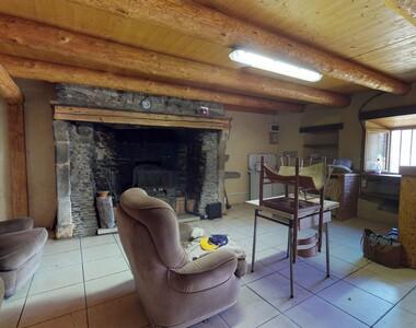 Vente Maison 5 pièces 220m² Saint-Alyre-ès-Montagne (63420) - photo