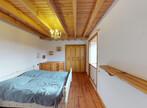 Vente Maison 7 pièces 150m² Craponne-sur-Arzon (43500) - Photo 8