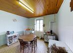 Vente Maison 6 pièces 121m² Blavozy (43700) - Photo 4