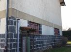 Vente Maison 6 pièces 130m² Arlanc (63220) - Photo 6