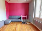 Vente Appartement 3 pièces 39m² Aurec-sur-Loire (43110) - Photo 4