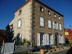 Vente Maison 9 pièces 320m² Brioude (43100) - Photo 1