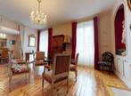 Vente Maison 8 pièces 340m² Issoire (63500) - Photo 5