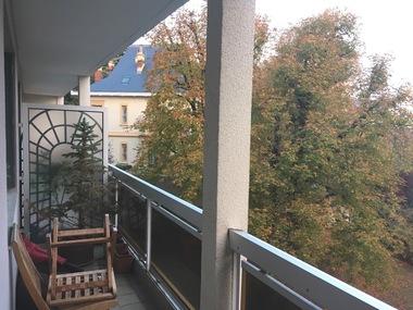 Vente Appartement 4 pièces 110m² Saint-Étienne (42100) - photo