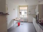 Vente Immeuble 5 pièces 130m² Saint-Didier-en-Velay (43140) - Photo 1