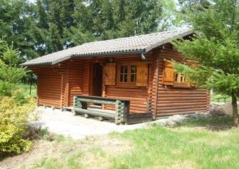 Vente Maison 2 pièces 3m² Campagne de Tence , nature et calme - photo