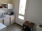 Location Appartement 1 pièce 30m² Saint-Étienne (42100) - Photo 4