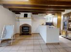 Vente Maison 4 pièces 80m² Annonay (07100) - Photo 6