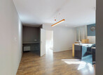 Vente Appartement 46m² Saint-Étienne (42100) - Photo 2