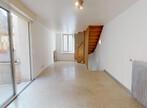 Vente Maison 3 pièces 150m² Issoire (63500) - Photo 3