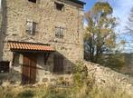 Vente Maison Saint-André-en-Vivarais (07690) - Photo 1