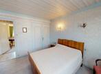 Vente Appartement 4 pièces 104m² Saint-Didier-en-Velay (43140) - Photo 5