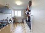 Vente Appartement 71m² Saint-Étienne (42100) - Photo 3