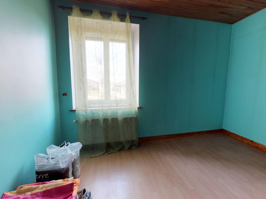 Vente maison 4 pi ces yssingeaux 43200 364361 for Agence immobiliere yssingeaux