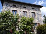 Vente Maison 6 pièces 96m² Roche-en-Régnier (43810) - Photo 1