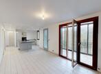 Vente Maison 6 pièces 195m² Caloire (42240) - Photo 4