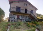 Vente Maison 80m² Le Monastier-sur-Gazeille (43150) - Photo 3