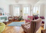 Vente Maison 5 pièces 205m² Issoire (63500) - Photo 3