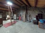 Vente Maison 6 pièces 150m² Ambert (63600) - Photo 7