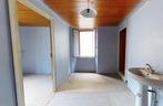Vente Maison 3 pièces 51m² Issoire (63500) - Photo 3