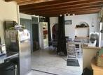 Vente Maison 4 pièces 103m² Saint-Dier-d'Auvergne (63520) - Photo 6