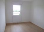 Location Appartement 4 pièces 83m² Saint-Just-Malmont (43240) - Photo 7