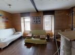 Location Appartement 1 pièce 26m² Tence (43190) - Photo 4
