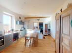 Vente Appartement 2 pièces 46m² Solignac-sur-Loire (43370) - Photo 2