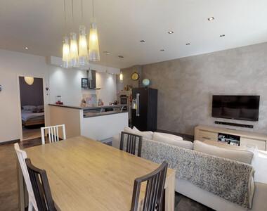 Vente Appartement 3 pièces 76m² Saint-Étienne (42000) - photo