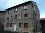 Location Appartement 5 pièces 85m² Saint-Bonnet-le-Château (42380) - Photo 7