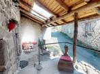 Vente Maison 4 pièces 80m² Lantriac (43260) - Photo 3