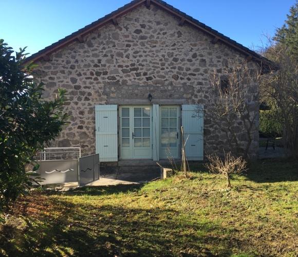 Vente Maison 5 pièces 10m² Tence (43190) - photo