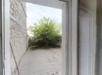 Vente Appartement 3 pièces 39m² Aurec-sur-Loire (43110) - Photo 9