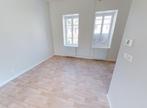 Location Appartement 4 pièces 83m² La Séauve-sur-Semène (43140) - Photo 4