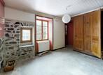 Vente Maison 8 pièces 360m² Fay-sur-Lignon (43430) - Photo 4