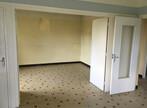 Vente Maison 6 pièces 104m² Saint-Pal-de-Chalencon (43500) - Photo 6