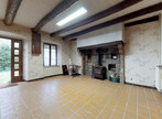 Vente Maison 6 pièces 110m² Chomelix (43500) - Photo 2