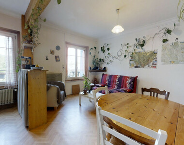 Vente Immeuble 90m² Tence (43190) - photo