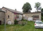 Vente Maison 2 pièces 47m² Mazet-Saint-Voy (43520) - Photo 2