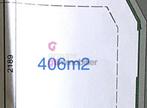 Vente Terrain 406m² Sury-le-Comtal (42450) - Photo 2