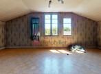 Vente Maison 4 pièces 95m² Ambert (63600) - Photo 5