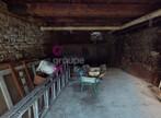 Vente Maison 8 pièces 150m² Arlanc (63220) - Photo 8